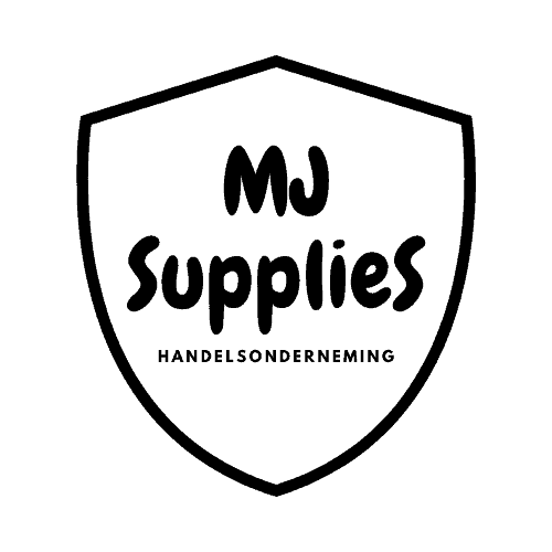 MJ supplies Hooikoortsbandjes